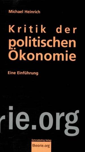Kritik-der-politischen-Oekonomie_3-89657-582-1[1]